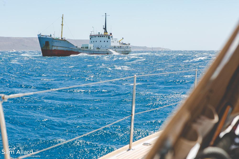 SamAllard_YachtWeek_Week33_163.jpg