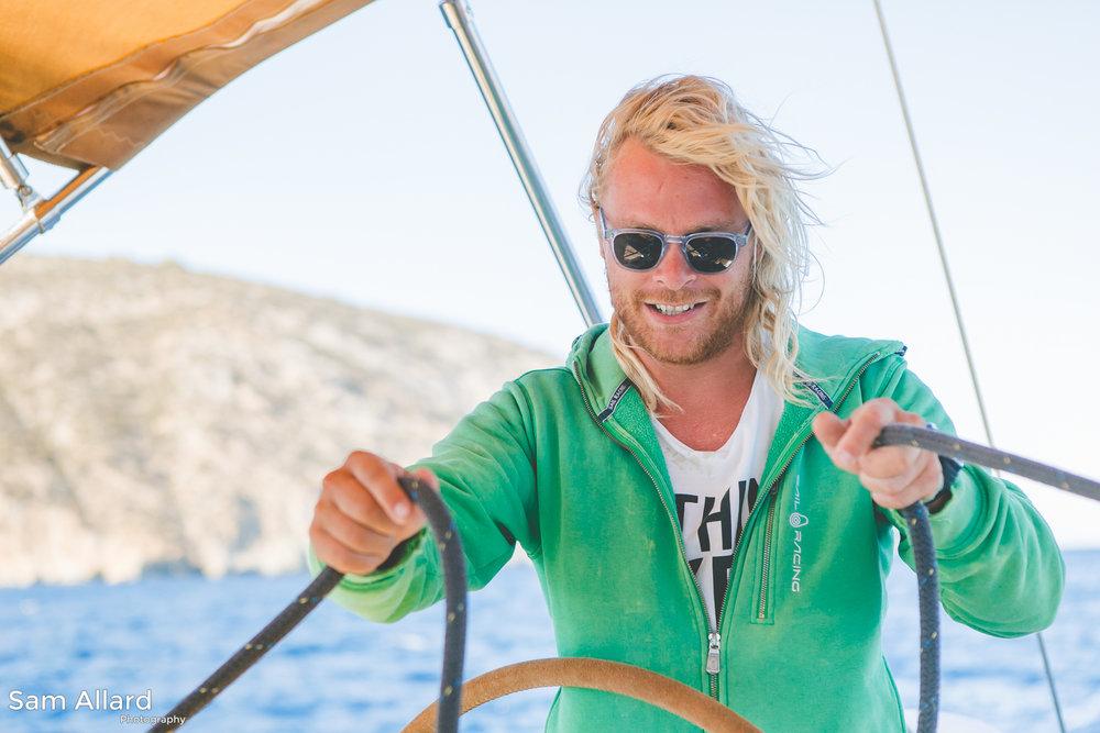 SamAllard_YachtWeek_Week33_176.jpg