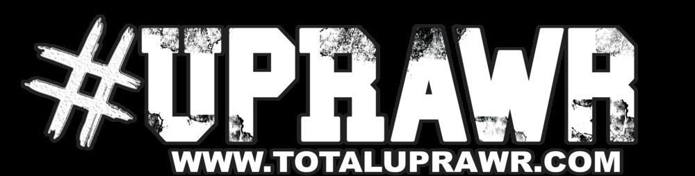 UPRAWR Logo FINAL FINAL.png