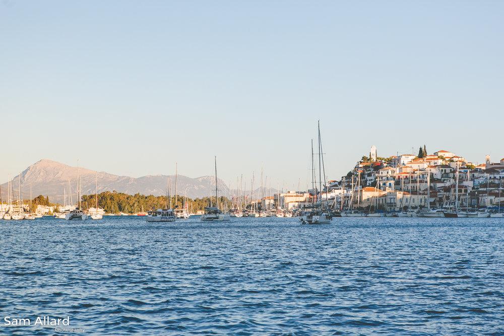 SamAllard_YachtWeek_Week33_218.jpg