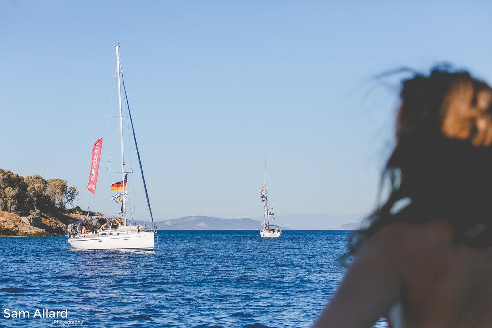 SamAllard_YachtWeek_Week33_227.jpg