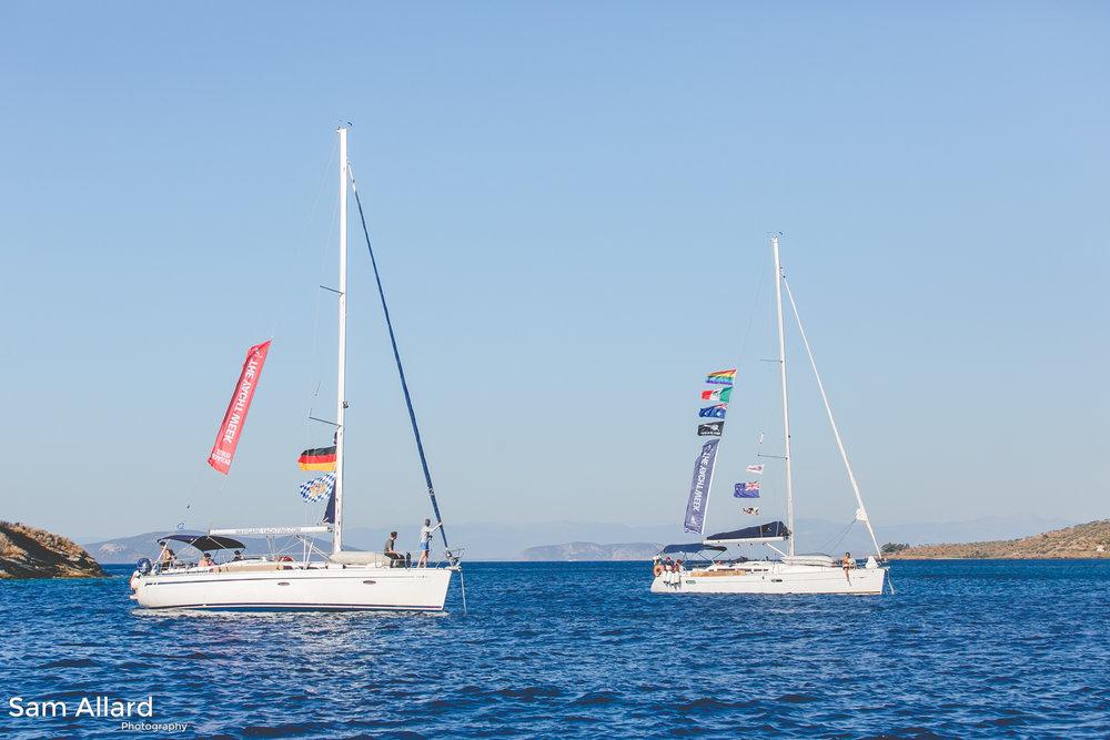 SamAllard_YachtWeek_Week33_228.jpg