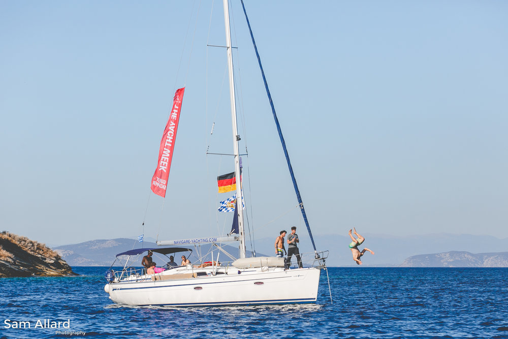 SamAllard_YachtWeek_Week33_229.jpg