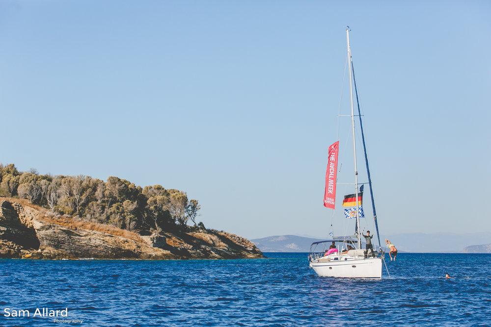 SamAllard_YachtWeek_Week33_230.jpg