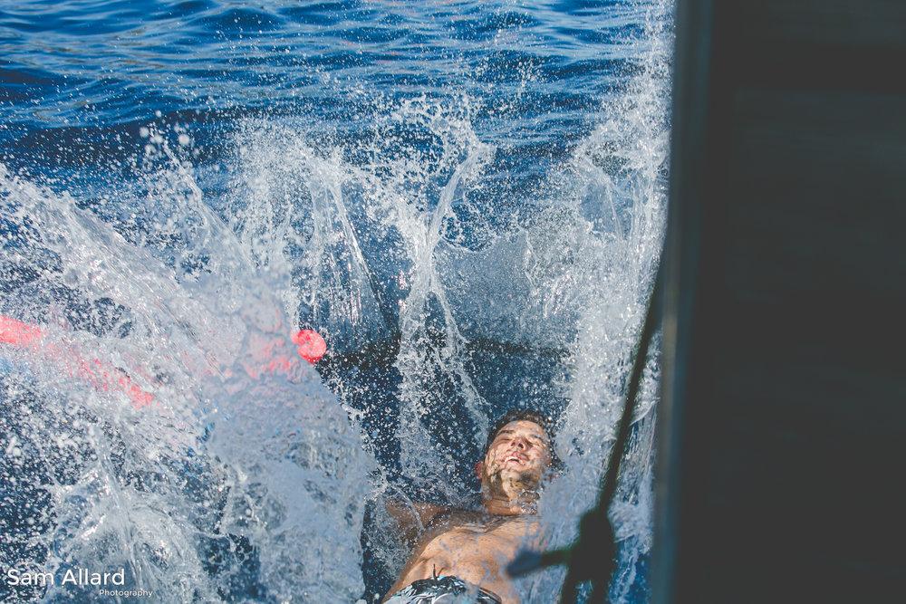 SamAllard_YachtWeek_Week33_236.jpg