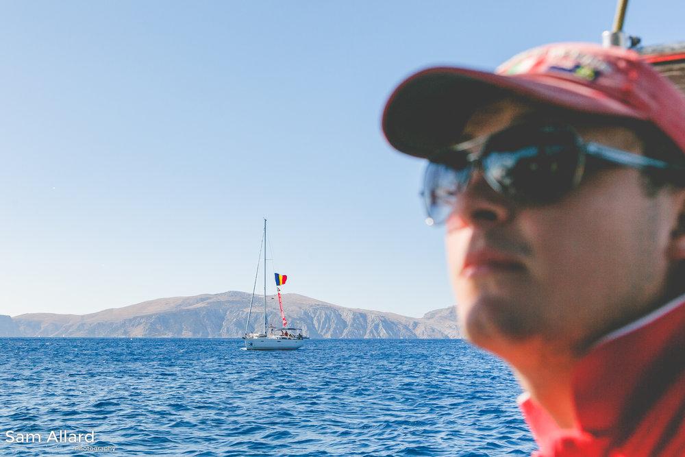SamAllard_YachtWeek_Week33_245.jpg