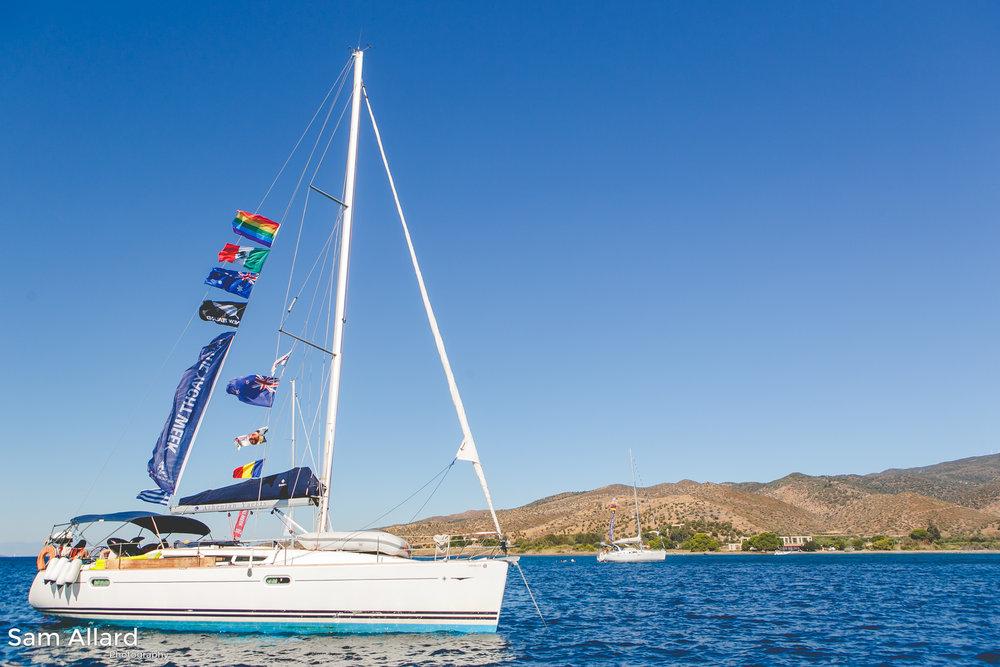 SamAllard_YachtWeek_Week33_248.jpg