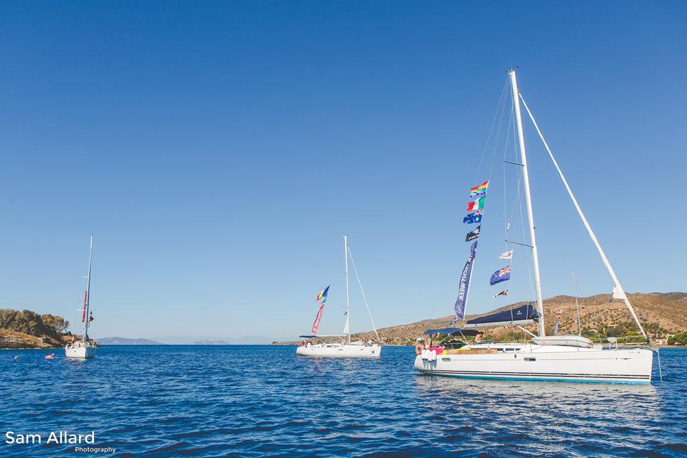 SamAllard_YachtWeek_Week33_249.jpg