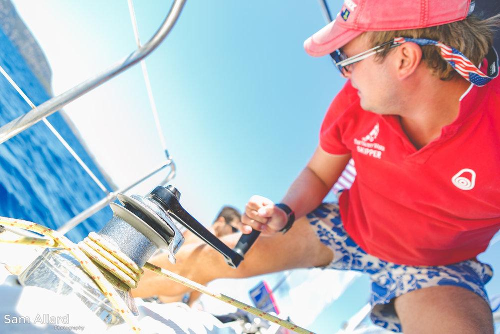 SamAllard_YachtWeek_Week33_259.jpg