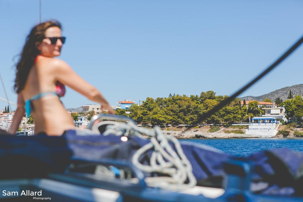 SamAllard_YachtWeek_Week33_261.jpg