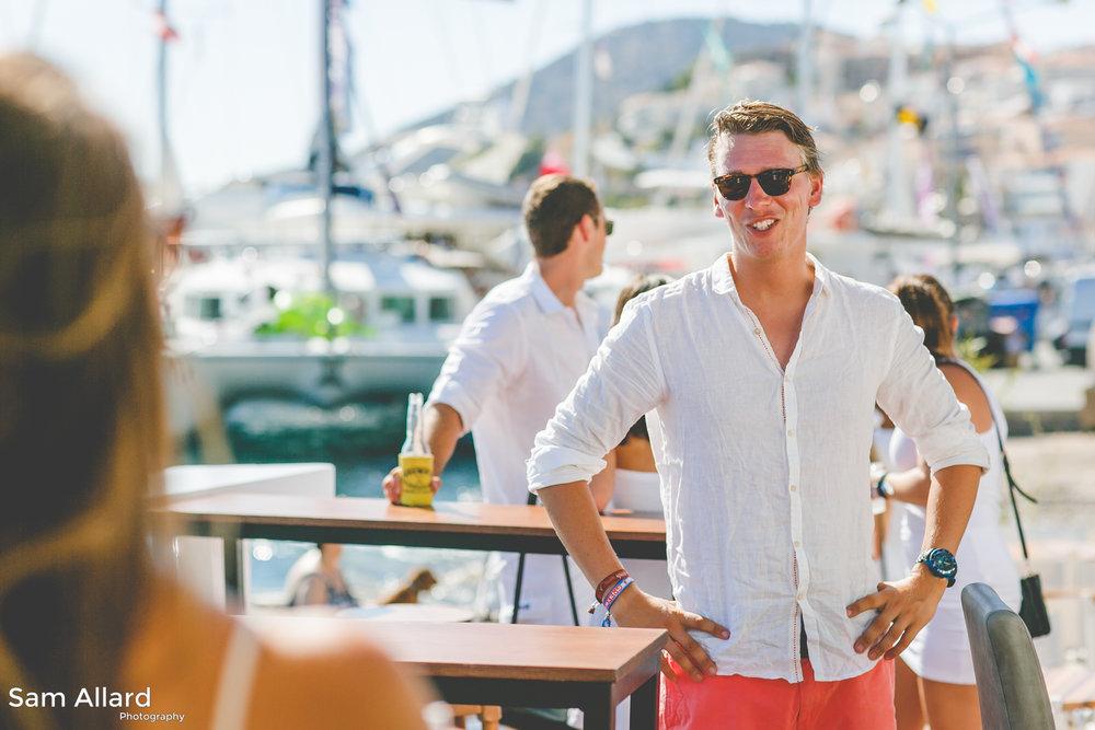 SamAllard_YachtWeek_Week33_270.jpg