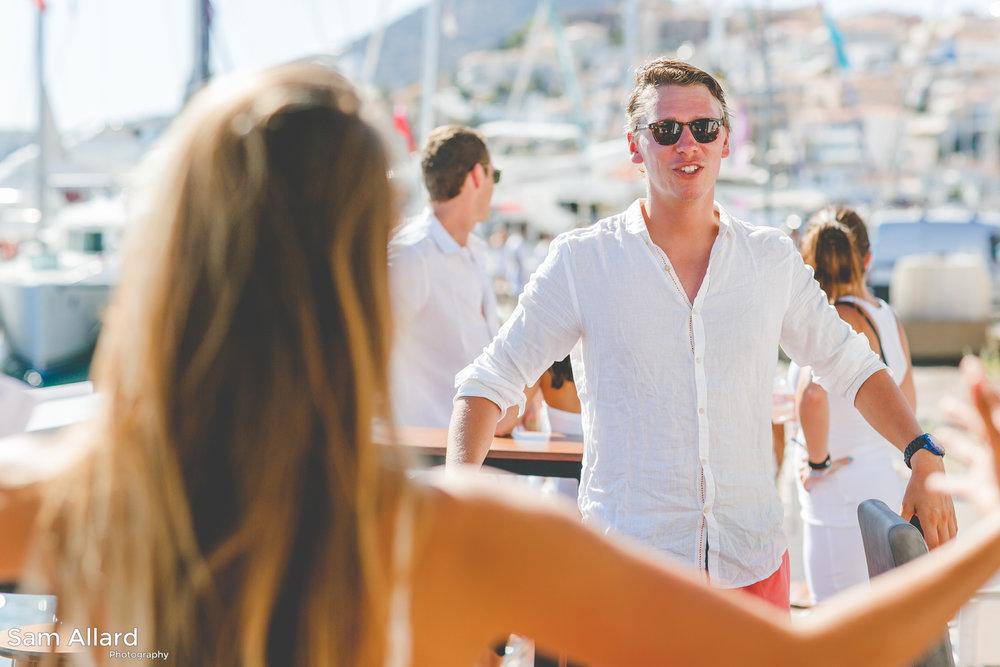 SamAllard_YachtWeek_Week33_271.jpg