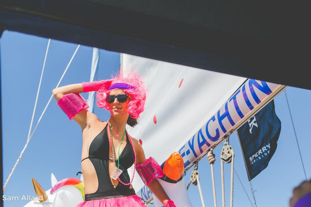 SamAllard_YachtWeek_Week33_379.jpg