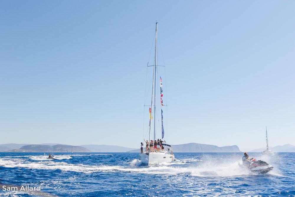 SamAllard_YachtWeek_Week33_384.jpg