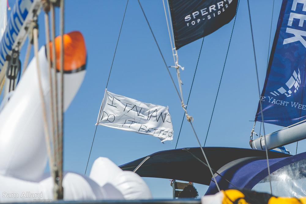 SamAllard_YachtWeek_Week33_413.jpg