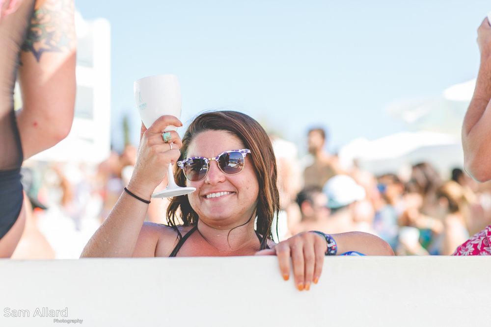 SamAllard_YachtWeek_Week33_448.jpg
