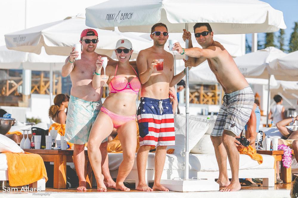 SamAllard_YachtWeek_Week33_481.jpg