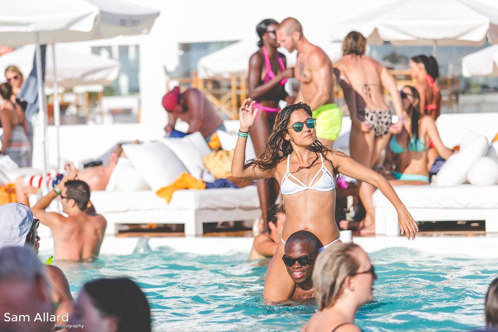 SamAllard_YachtWeek_Week33_483.jpg