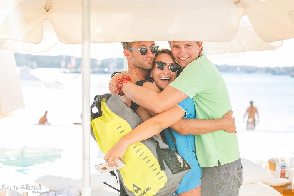 SamAllard_YachtWeek_Week33_489.jpg