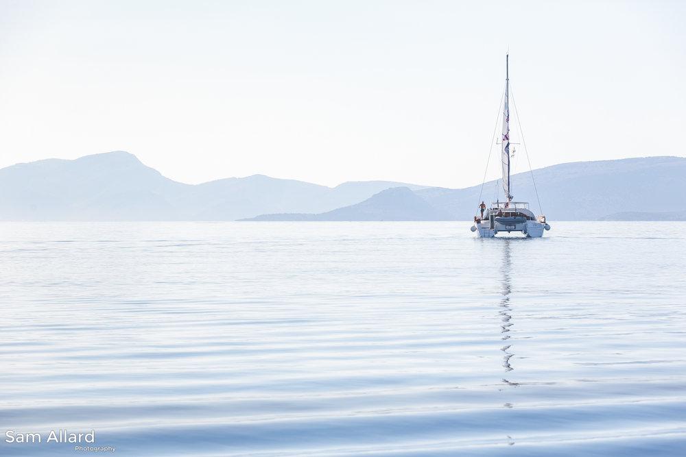 SamAllard_YachtWeek_Week33_494.jpg