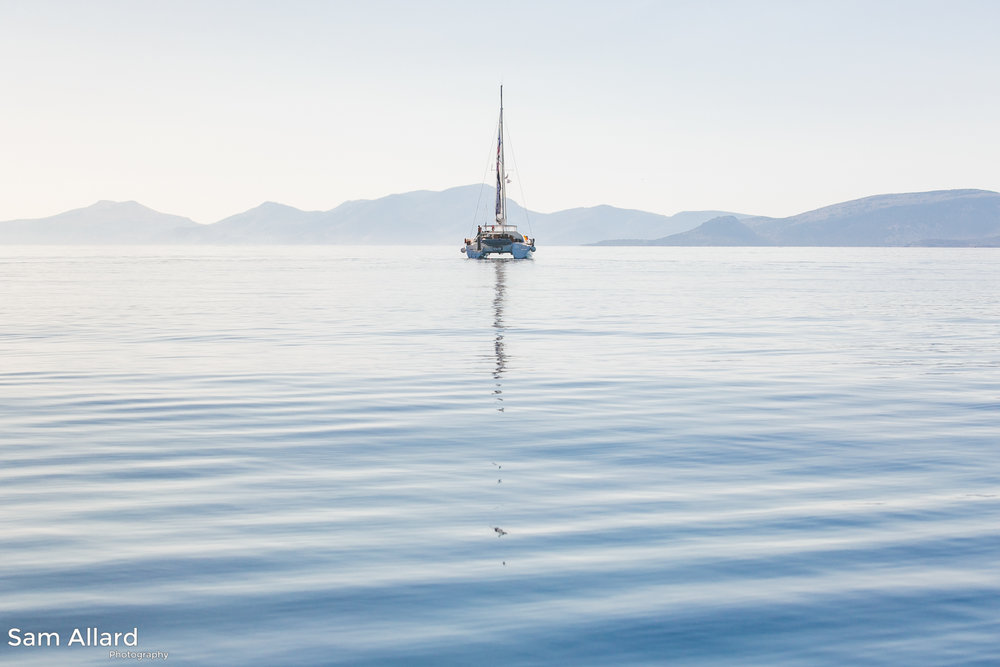SamAllard_YachtWeek_Week33_495.jpg
