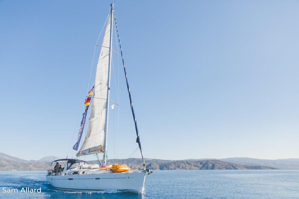 SamAllard_YachtWeek_Week33_499.jpg