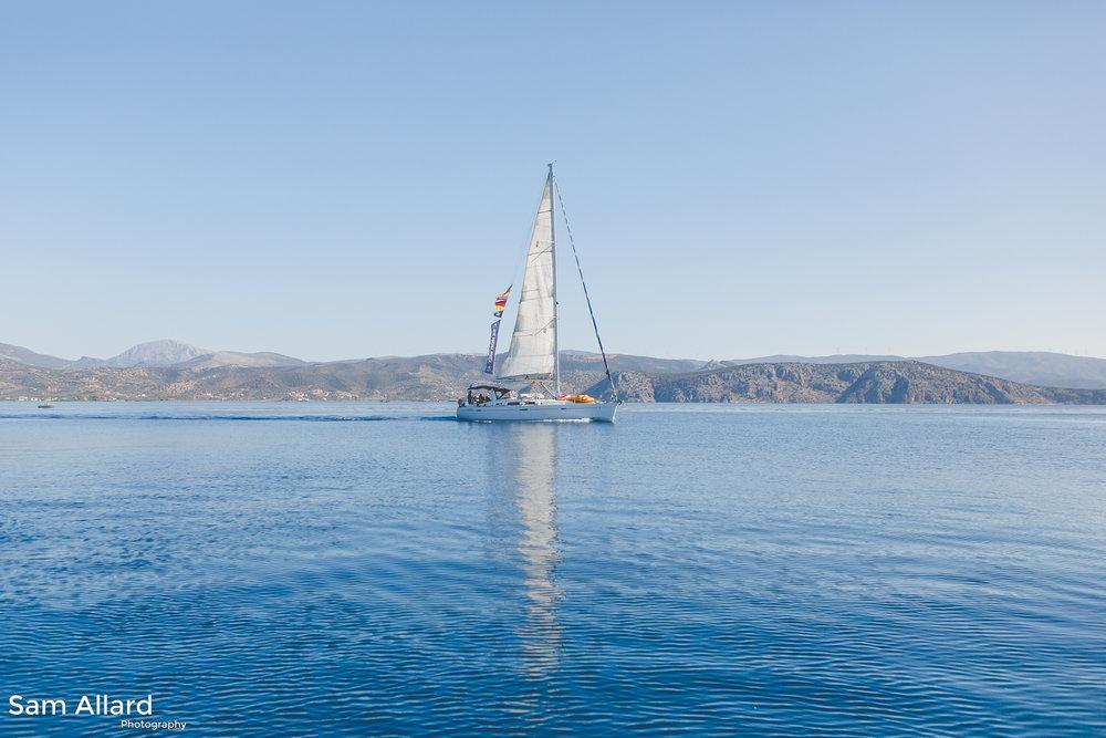 SamAllard_YachtWeek_Week33_498.jpg