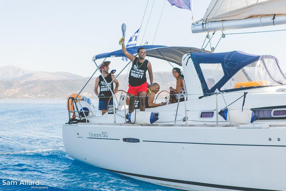 SamAllard_YachtWeek_Week33_500.jpg