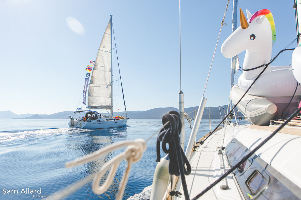 SamAllard_YachtWeek_Week33_502.jpg