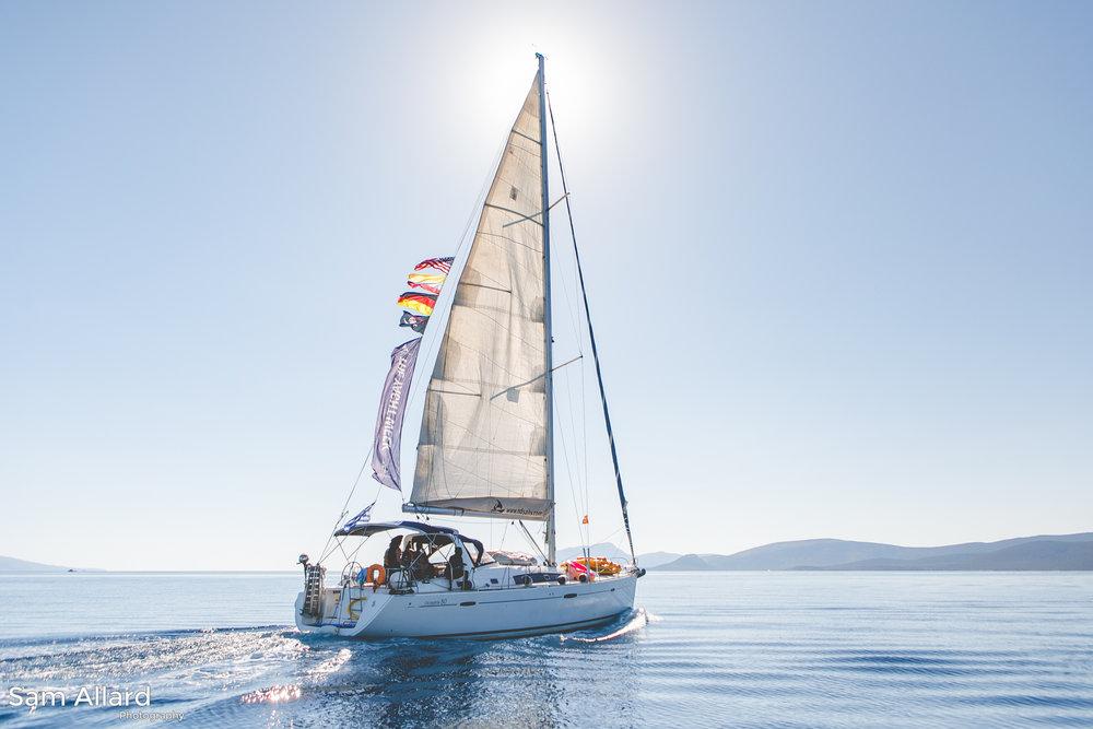 SamAllard_YachtWeek_Week33_501.jpg