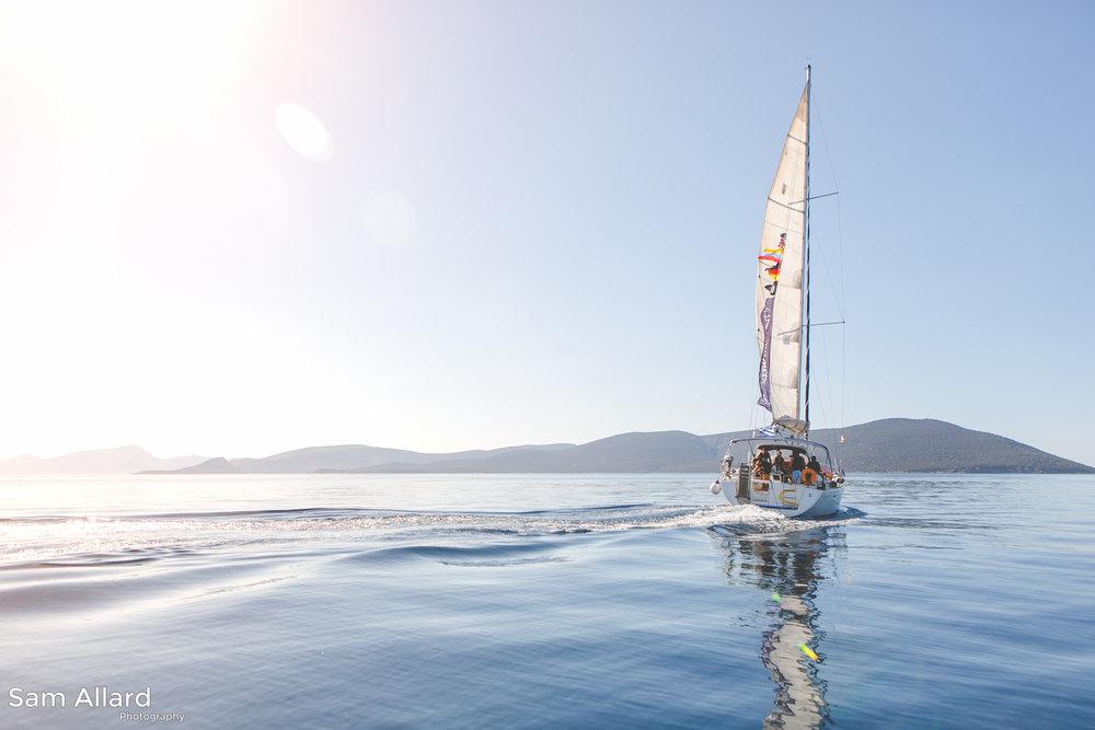 SamAllard_YachtWeek_Week33_503.jpg
