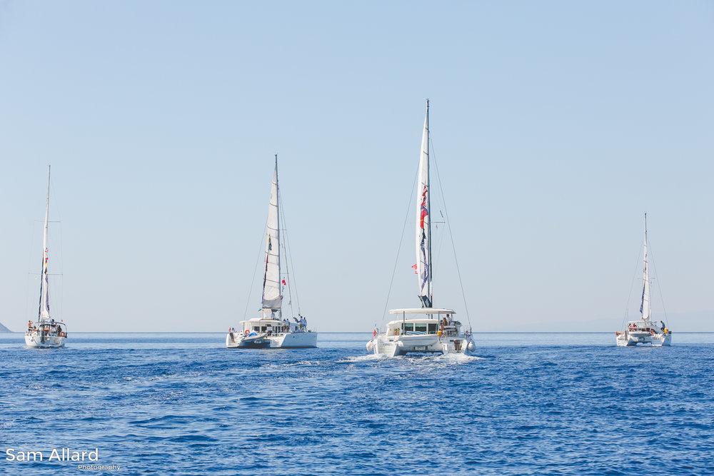 SamAllard_YachtWeek_Week33_505.jpg