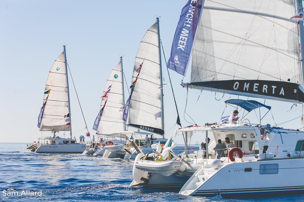 SamAllard_YachtWeek_Week33_506.jpg