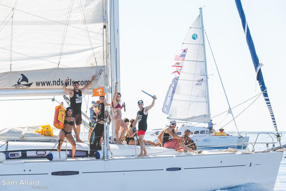 SamAllard_YachtWeek_Week33_507.jpg