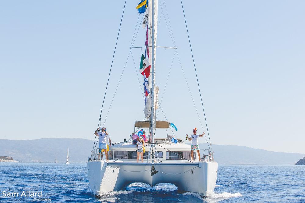 SamAllard_YachtWeek_Week33_508.jpg