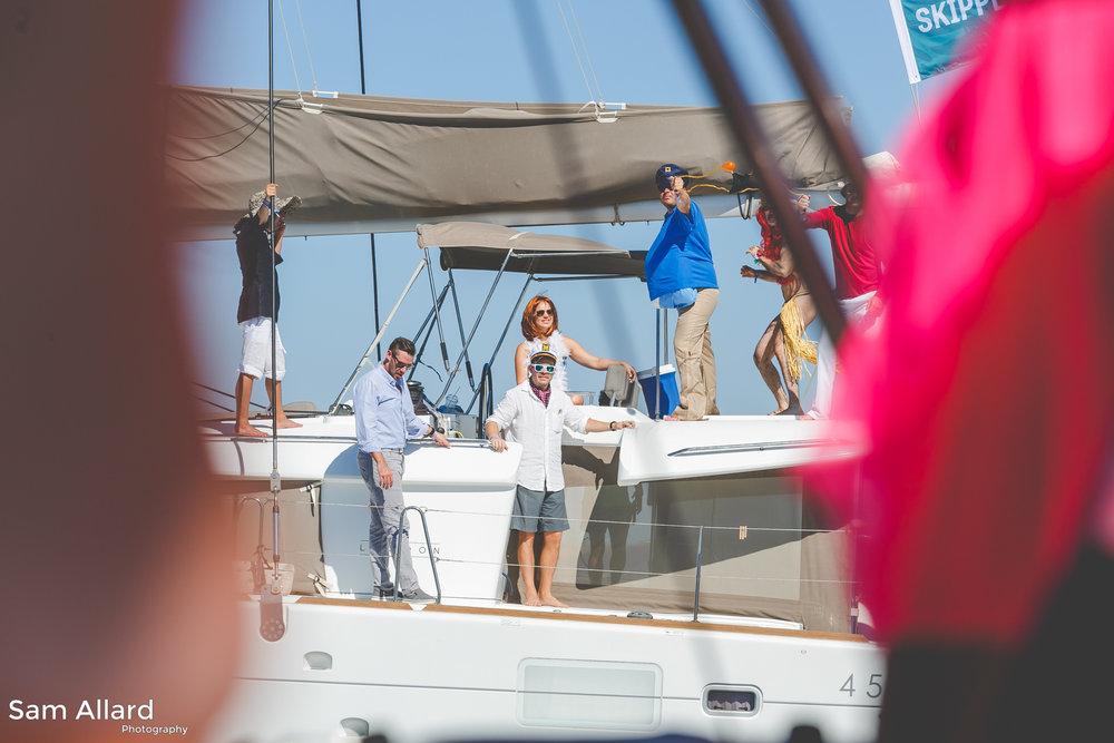 SamAllard_YachtWeek_Week33_509.jpg