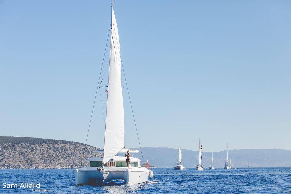 SamAllard_YachtWeek_Week33_516.jpg