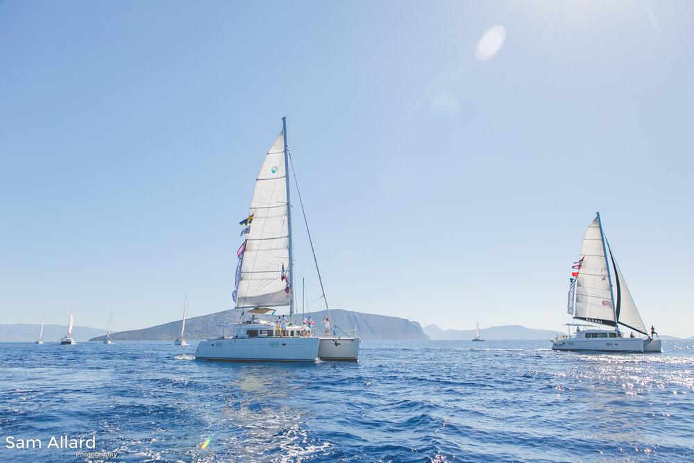 SamAllard_YachtWeek_Week33_517.jpg
