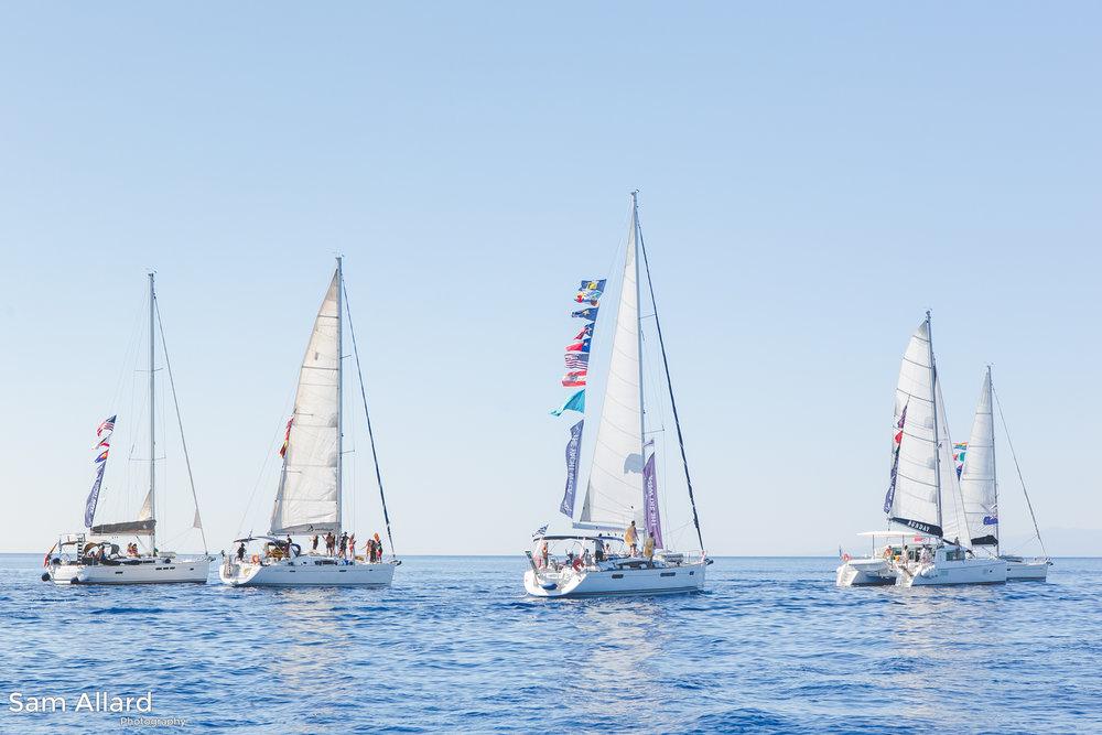 SamAllard_YachtWeek_Week33_519.jpg