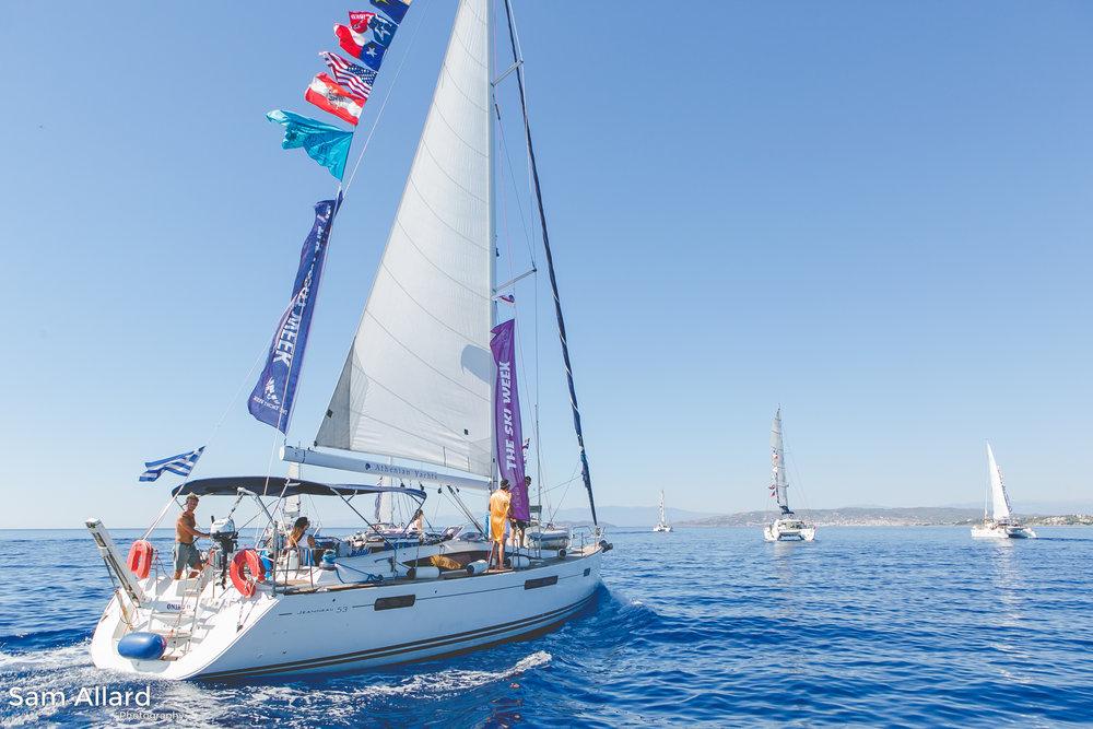 SamAllard_YachtWeek_Week33_520.jpg
