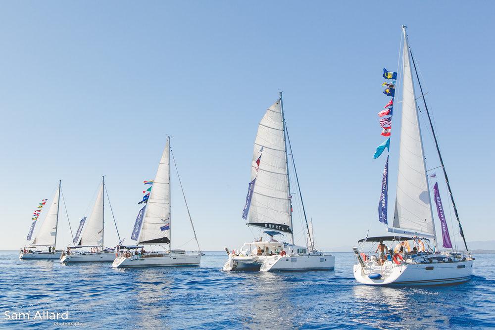 SamAllard_YachtWeek_Week33_521.jpg