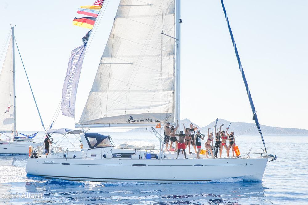 SamAllard_YachtWeek_Week33_523.jpg