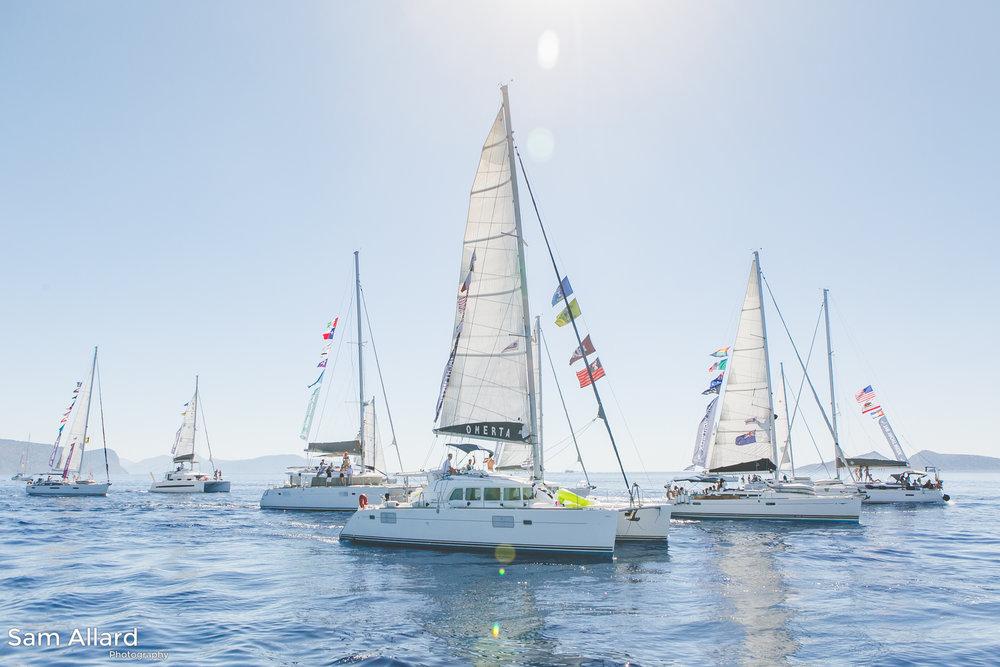 SamAllard_YachtWeek_Week33_524.jpg