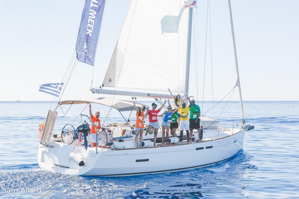SamAllard_YachtWeek_Week33_525.jpg