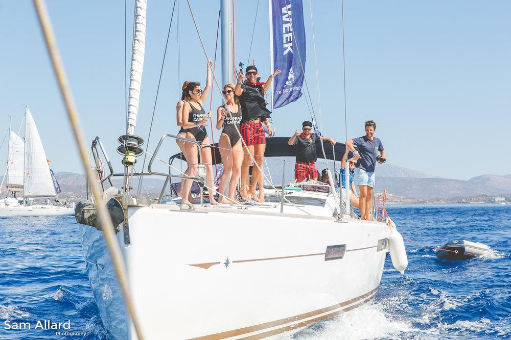 SamAllard_YachtWeek_Week33_527.jpg