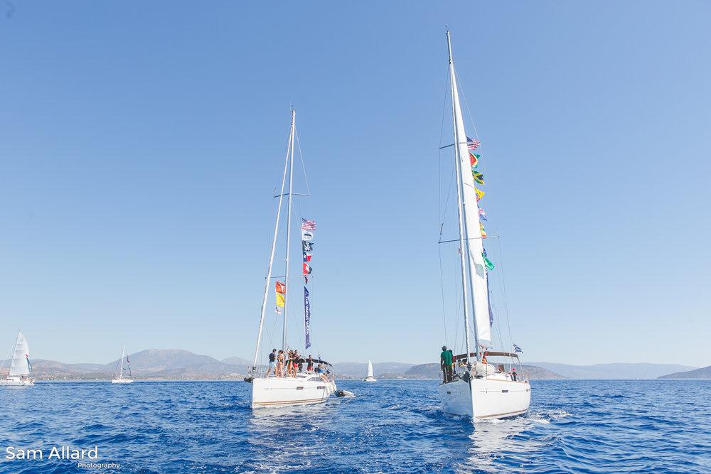 SamAllard_YachtWeek_Week33_528.jpg