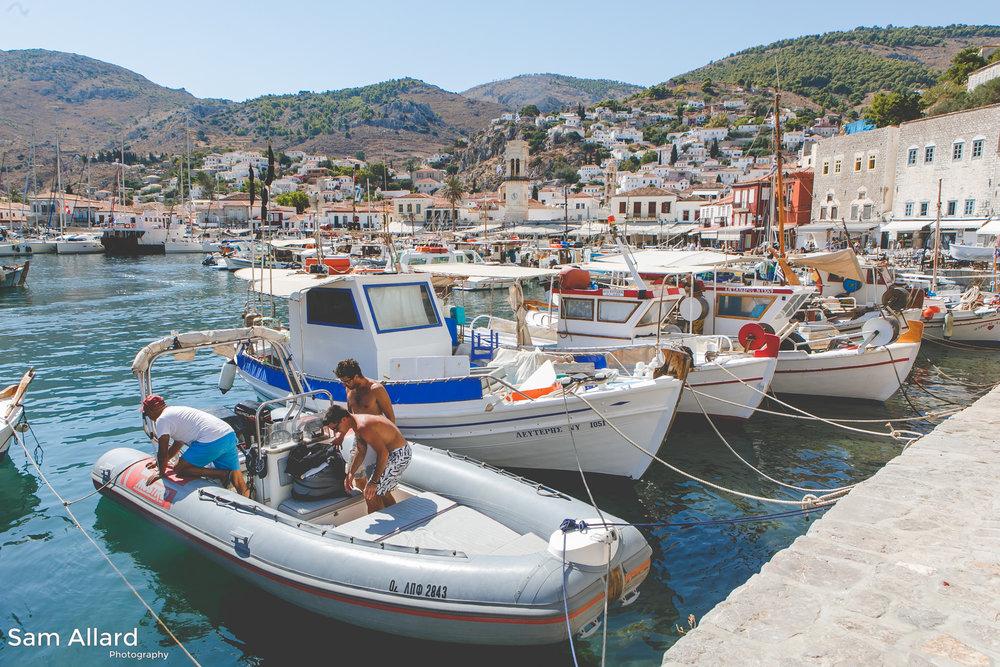 SamAllard_YachtWeek_Week33_533.jpg