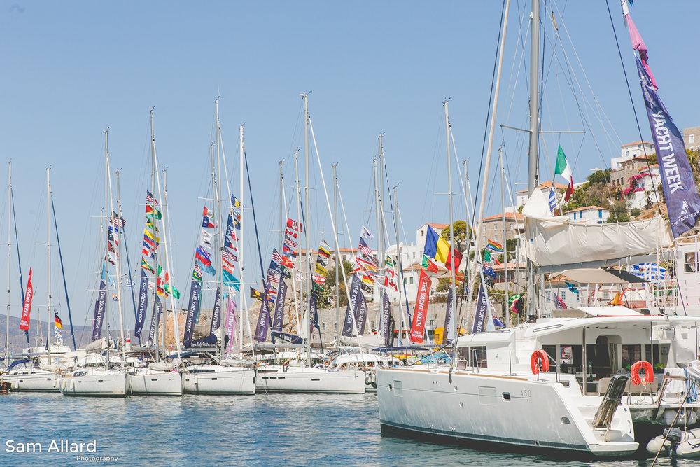SamAllard_YachtWeek_Week33_539.jpg