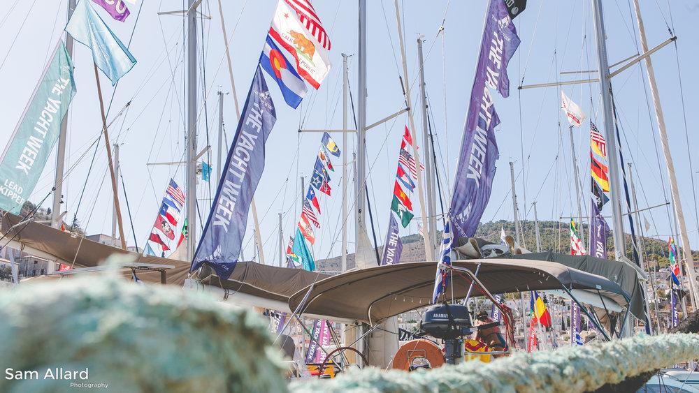 SamAllard_YachtWeek_Week33_541.jpg