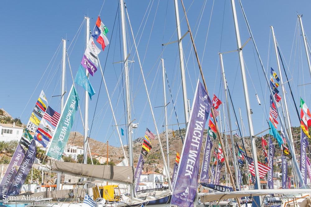 SamAllard_YachtWeek_Week33_542.jpg